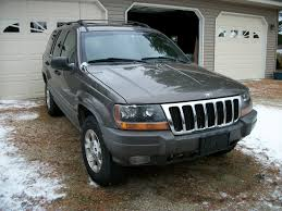 2000 jeep grand cherokee laredo owners manual 2000 jeep grand