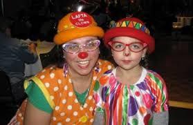 rent a clown nyc speedo the clown 14907 14th ave whitestone ny 11357 yp