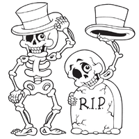 coloring pages surfnetkids 1000 u0027s printable coloring sheets