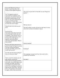 lesson plan template hunter sle lesson plan when i was interviewing for a teaching position