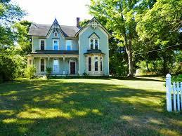 1885 gothic revival bear lake mi 198 500 old house dreams