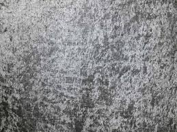 Crushed Velvet Fabric For Curtains Platinum Shimmer Crushed Velvet Fabric Curtain Fabric