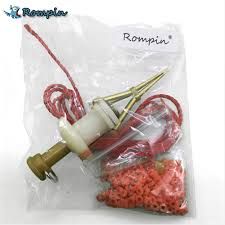 aliexpress com buy rompin earthworm bloodworm clip bait clip