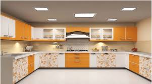 Kitchen Furniture Images Kitchen Furniture Sahyadri Modular Furniture Industries Office