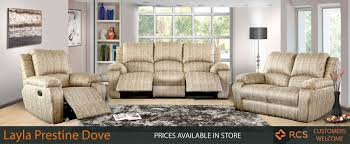 Wholesale Furniture Suppliers South Africa Furniture City Home