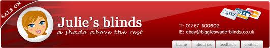 Velux Ggl 4 Blind Blackout Roller Roof Blinds For Ggl Velux Windows Ebay
