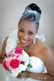 what is the hair styles for the jamican womam in 1960 and1950 jamaican wedding hairstyles hairstyles ideas