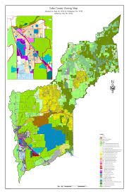 Blm Colorado Map by Devcode Map Jpg