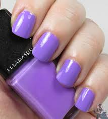 pedicure colors to the stars know the best nail polish colors based on your zodiac sign you re