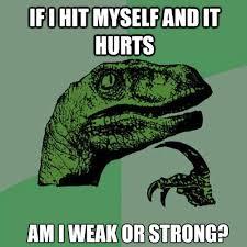 Strong Meme - strong meme world of buzz