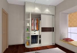 Bedroom Cabinets Designs Bedroom Cabinet Design 25 Best Bedroom Cabinets Ideas On Pinterest