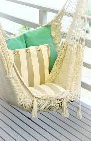 hammock chair for bedroom hammock chair bedroom photos and video wylielauderhouse com
