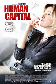 human capital download watch or buy pinterest streaming