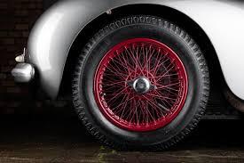 alfa romeo 6c 1939 alfa romeo 6c 2500