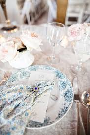 Shabby Chic Tablecloth by 601 Best A Touch Of Shabby Chic Images On Pinterest Shabby Chic