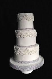 best 25 hawaii cake ideas on pinterest hawaii birthday cake