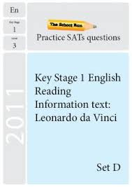 ks1 sats guide 2005 maths 28 images free ks3 maths papers 2011