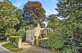 cotswolds cottage on the property market cottages in the cotswolds telegraph