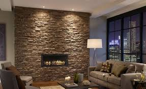Stone Wall Tiles For Living Room Stone Wall Tiles Diy Mcm Pinterest Stone Wall Tiles Stone