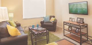 University Of Florida Interior Design by The Lofts Furnished Apartments Near University Of Central