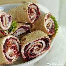 turkey roll ups wonkywonderful