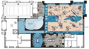 Floor Plan Of Home by Amazing House Layout Ideas Nice Home Decorating Ideas