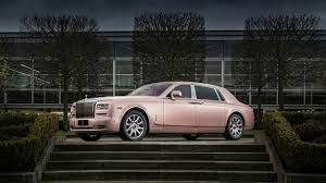 rolls royce wraith wallpaper 2017 rolls royce phantom extended wheelbase hd car wallpapers