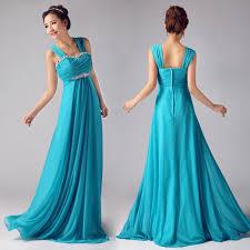 three popular evening dress designs in 2016 show 699