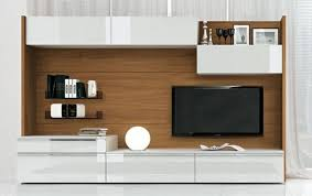 tv cabinet for living room best 25 tv unit design ideas on