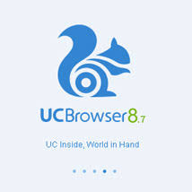 uc browser version apk uc browser 8 7 airtel handler mod free 2g 3g