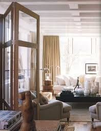 d home interiors 101 best styles of homes images on living spaces