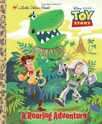 705 disney book u0027s kind images