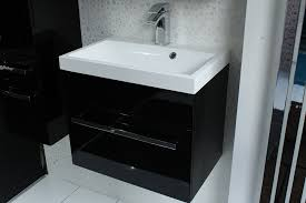 Bathroom Furniture For Small Bathrooms - Bathroom furniture for small bathrooms