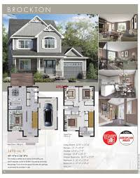 home hardware building centre atlantic flyer february 15 to 22