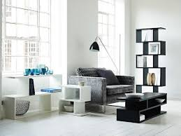 Home Interiors Collection by Contemporary And Stylish Content By Conran Collection Design For