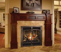 benefits of propane gas fireplacefarmhouses u0026 fireplaces