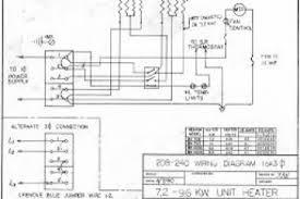 heil furnace wiring schematics wiring diagram
