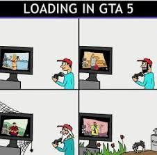 Gta V Memes - gta v meme by van perci memedroid