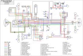 ft5 wiring diagram switched outlet wiring diagram u2022 wiring diagram