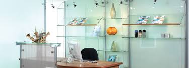 office interior solutions shopkit group