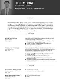 winning resume templates professional resume cv template cv templates curriculum vitae 5