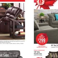 the brick furniture kitchener the brick weekly flyer apr 03 to apr 11