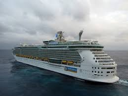 caribbean cruise line cruise law news liberty of the seas cruise law news