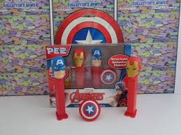 where can i buy pez dispensers all other pez dispensers