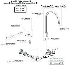 kitchen sink faucet parts diagram kitchen sink drain parts kitchen sink parts names kitchen sink drain