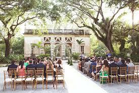 weddings in miami this s exquisite wedding venue is one of miami s
