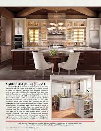 kitchen magazines california our california renovation magazine for your chico ca home