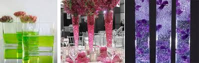 Vase Stones Vases Designs Decorative Stones For Vases Glass Gem Stones For
