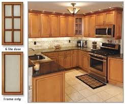 kitchen cabinet door depot kitchen cabinet wood door styles cabinet doors depot