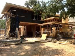 frank lloyd wright style home plans edward florence irving residence designed frank lloyd wright